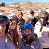 LOC-2017-Fury-Rode-Sat-37-Web-Kristin-Conrad