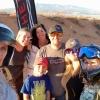 LOC-2017-Fury-Rode-Sat-46-Web-Kristin-Conrad