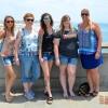 Makayla-Holstein-2017-Ladies-Offroad-Garage-28