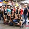 2017-Ladies-Offroad-Challenge-Geiser-Bros-36