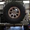 LetzRoll-ESAB-TiresWheels-LON-Content-11
