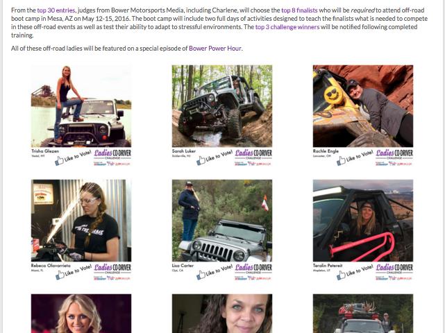 30-plus-3-Ladies-Co-Driver-Challenge