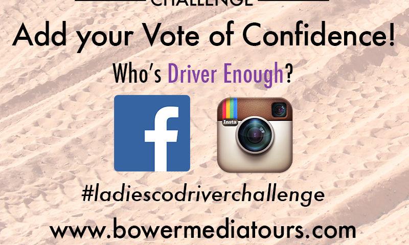 CDC_Promo_Vote