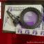 """Installing a Yukon Gear Master Install Kit with """"30Pack"""" Matt"""
