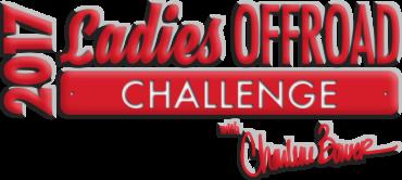 2017 Ladies Offroad Challenge