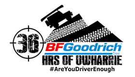 bfg-36-hrs-of-uwharrie-logo