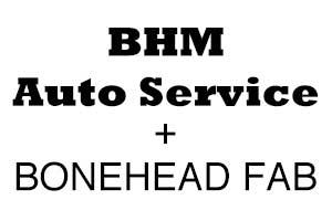 BHM-Auto-Logo