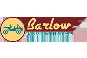 Barlow-Adventures