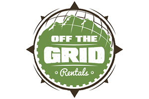 Off-the-Grid-Logo
