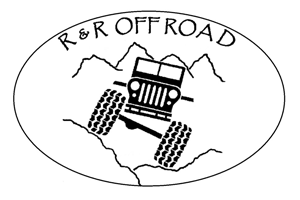 RR-Offroad-Logo