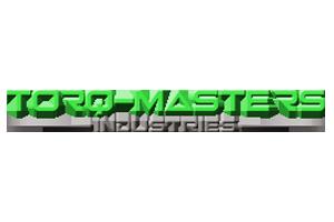 Torq-Masters-Industries-Logo