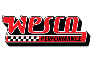 Wesco-Performance-Logo