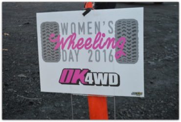 womens-wheeling-day-2016-21