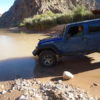 Jennifer-Chapin-Bucket-List-4x4-Trip