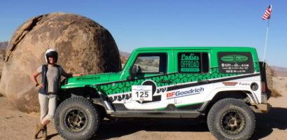 rebelle-rally_ladies_co-driver_challenge-webmark-251