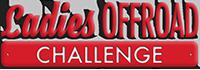 Ladies Offroad Challenge Logo