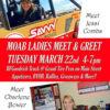 Moab-Ladies-Night-Promo-Low