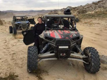 Brooke-Caswell-KOH-Ladies-Offroad-Network-Feat