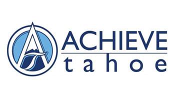 LOC-Achieve-Tahoe-Logo