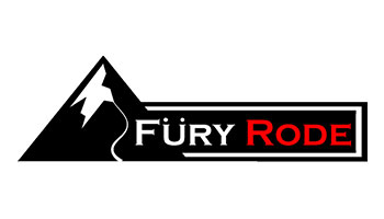 Ladies Offroad Challenge Event #3: Fury Rode