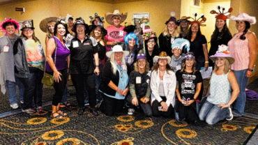 Diane-Zalman-2017-Ladies-Offroad-Convention