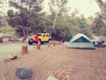 Jacki-Maybin-Camping