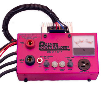 Premier-Power-Welder-Pink