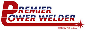 Premier-Power-Welder