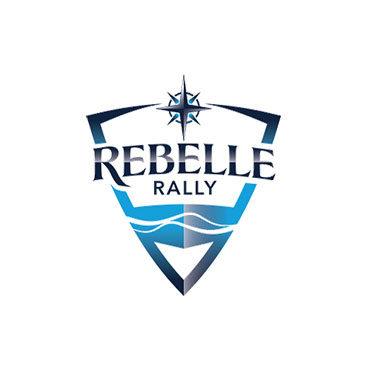 2017 Rebelle Rally