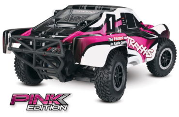 Top 3 Cool Offroad RC Cars