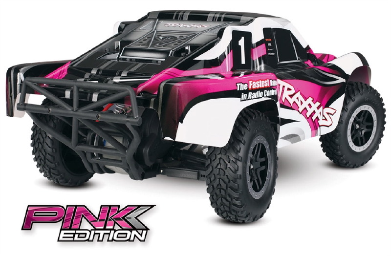 cool rc car with Top 3 Cool Offroad Rc Cars For Beginners on Axial Scx10 Frame in addition Chinese Firm Reveals 6x6 Jeep Wrangler also Paper Planes Make Paper Airplane Flies Far Best Paper Airplane Tutorial Swallow additionally The Best 10 Lego Set Of All Time moreover Police Deluxe Light Package.