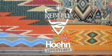 Hoehn Adventures-LON Content