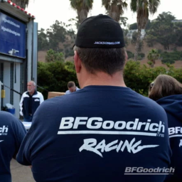 BFGoodrich-Baja-1000-Day-1-Feat