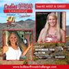 Ladies Offroad Challenge Baja 1000 Meet & Greet