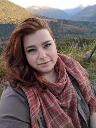 Amanda Bloom-LON Content