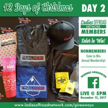 LON-Giveaway-Dec17-Day-2-Web