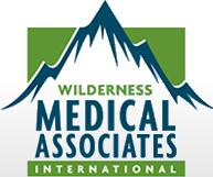 Wilderness Medical Associates