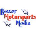 Bower Motorsports Media