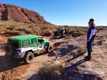 LOC-2017-Fury-Rode-Fri-11-Web-Jessica-Greenlad