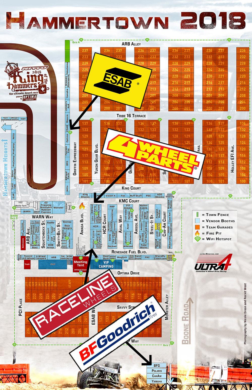 vendor-map-lon-locations