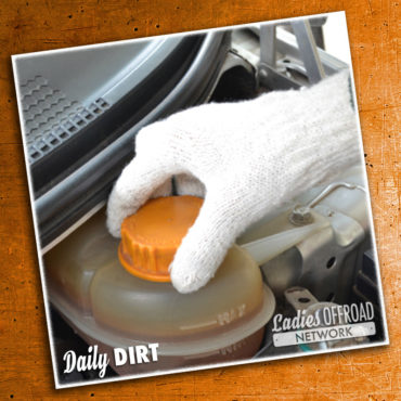LON-Daily-Dirt-Image-Coolant