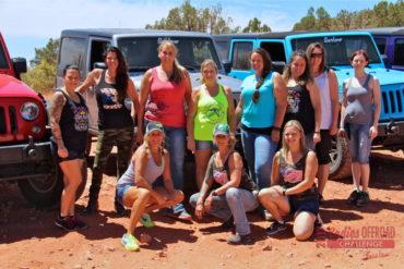 2017-Ladies-Offroad-Challenge-Training-Day-3-016-WM