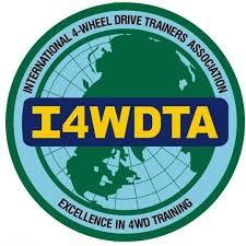 I4WDTA logo