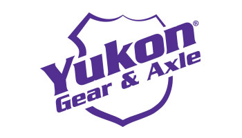 Yukon Gear & Axle Garage Experience