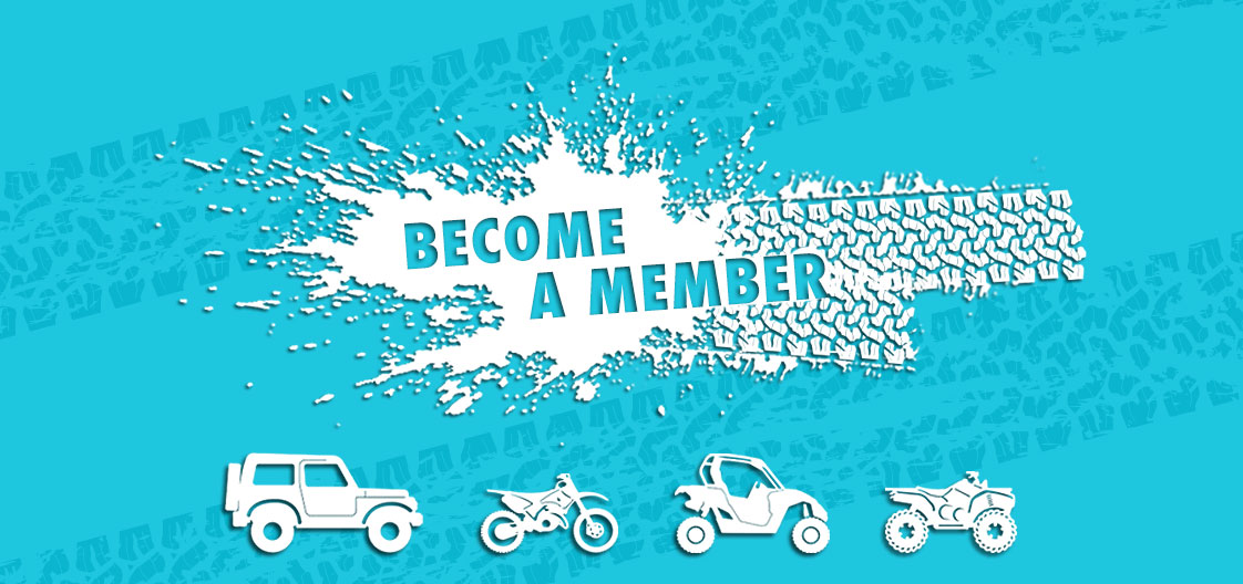 LON-Site-Slider-Membership-2