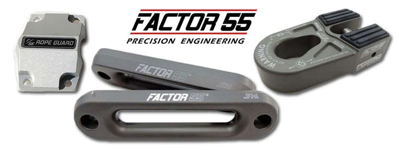 Factor-55-Giveaway