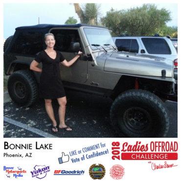 LOC-2018-Entry-Bonnie-Lake