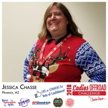 LOC-2018-Entry-Jessica-Chasse