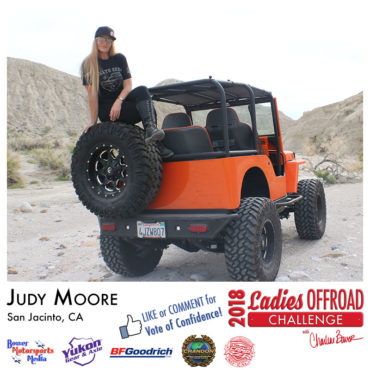 LOC-2018-Entry-Judy-Moore