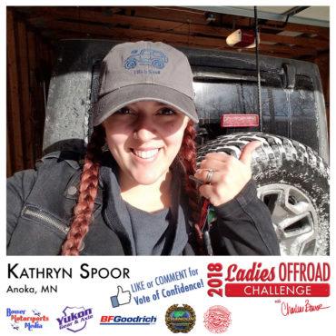 LOC-2018-Entry-Kathryn-Spoor